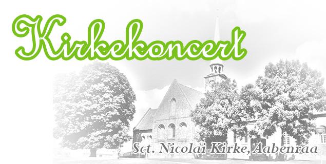 kirkekoncert14