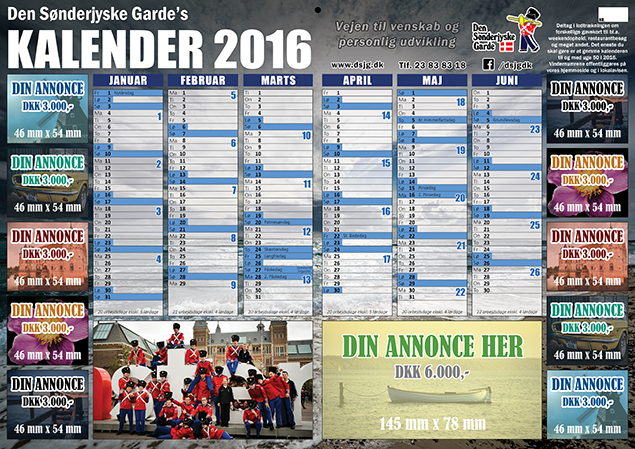 DSG_Kalender-WEB_2016